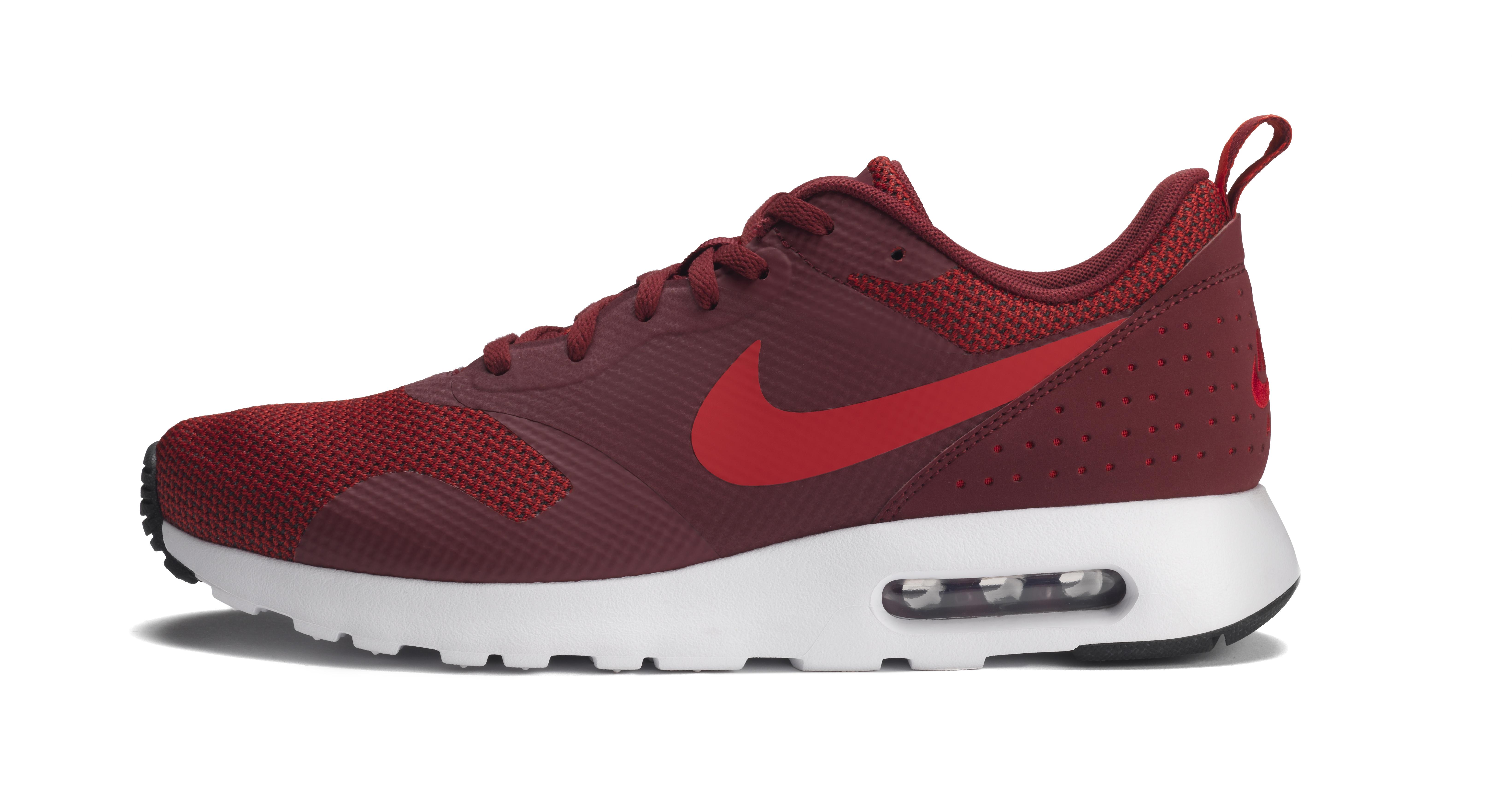 4209351304 - Nike Air Max Tavas