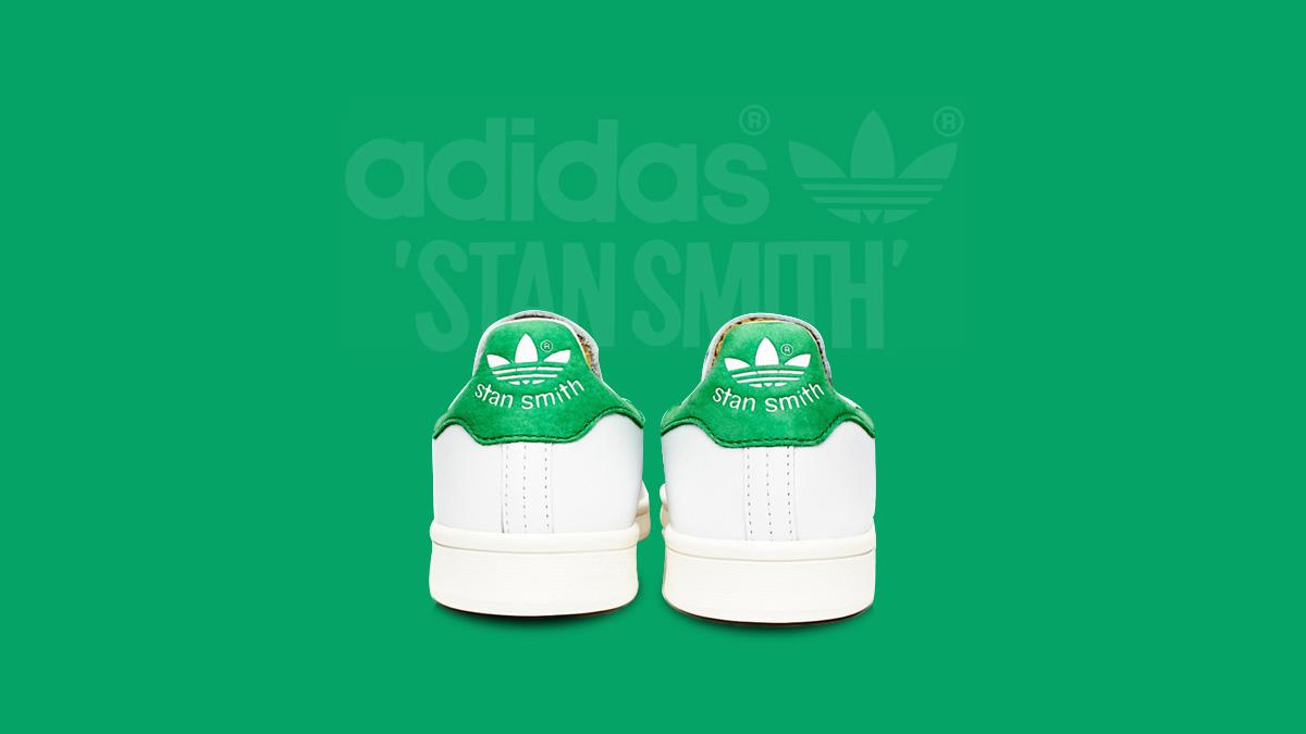 Adidas Stan Smith 1964