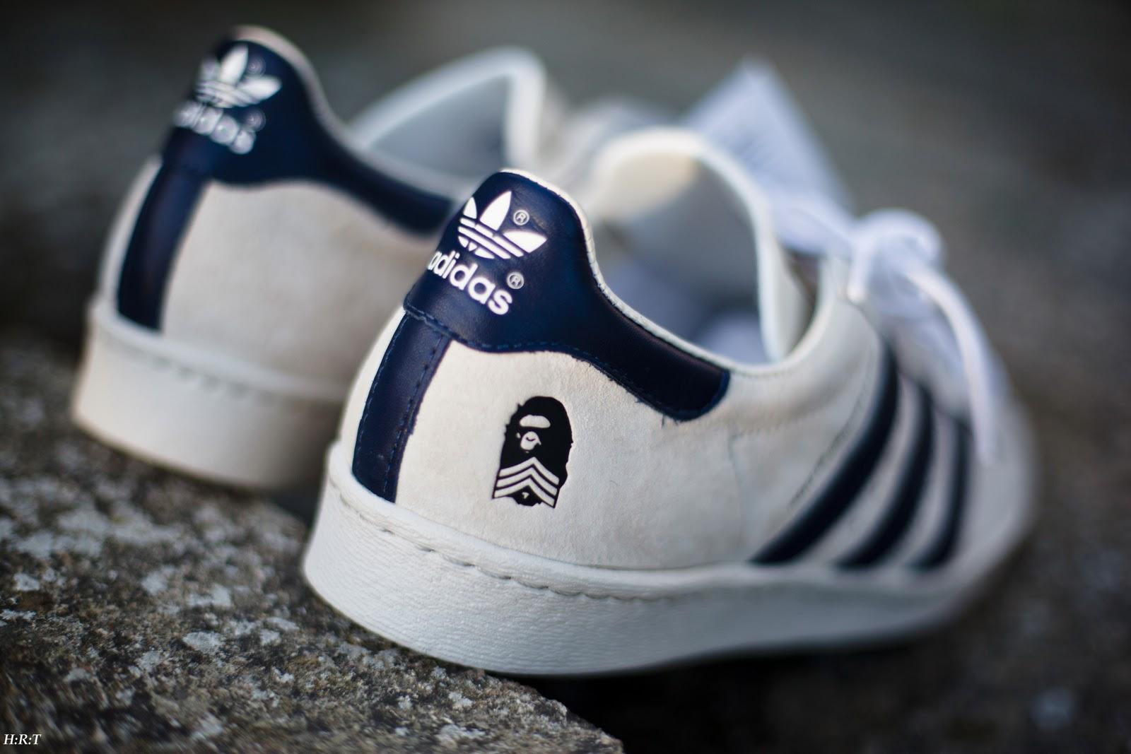Adidas Superstar 1969