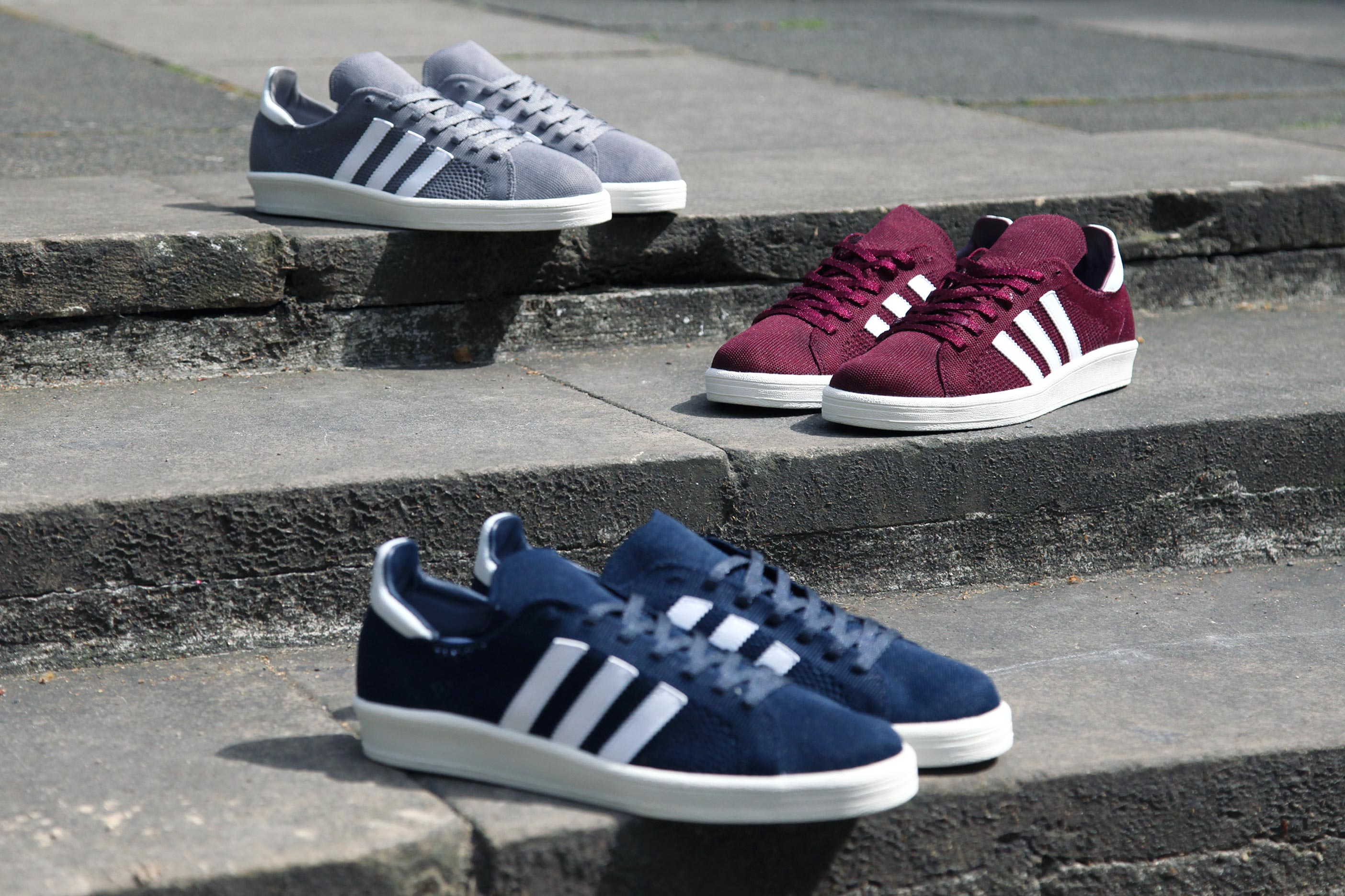 chaussures adidas campus 80s