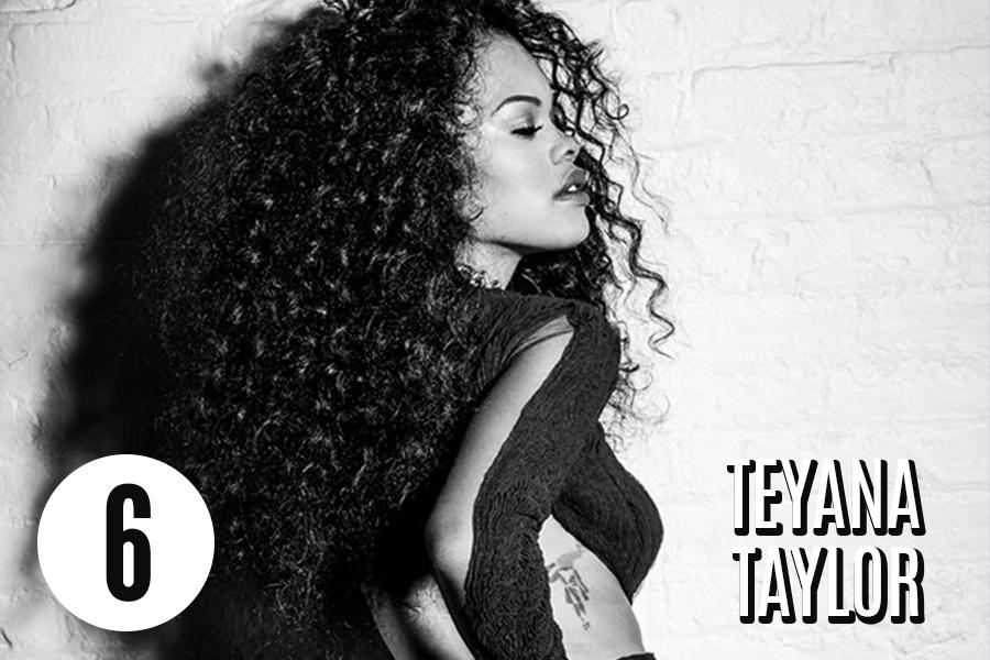 Teyana-Taylor-Top-Ten-Booty