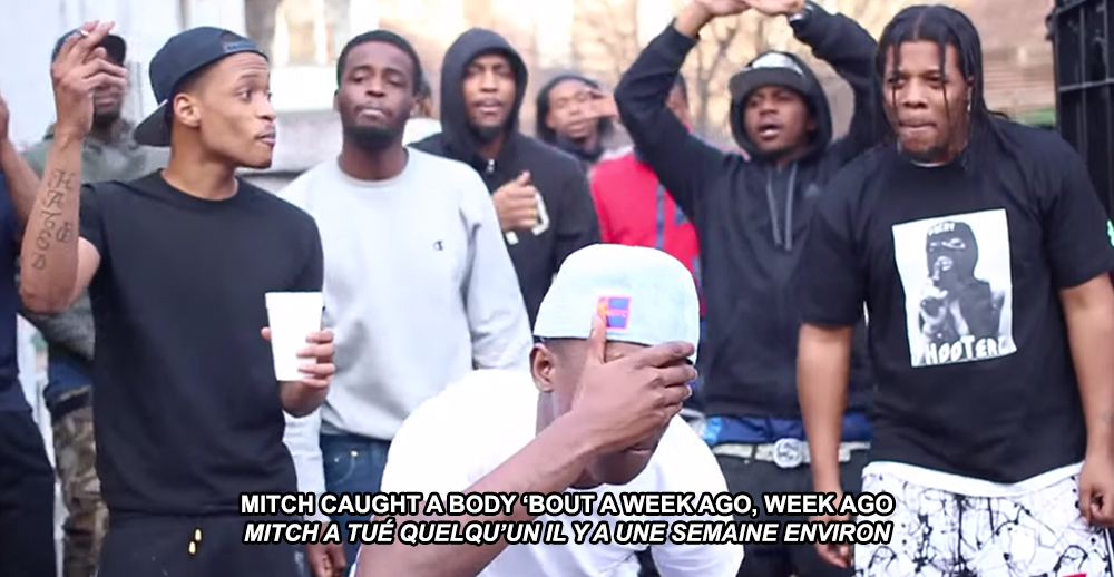 Lyrics-Bobby-Shmurda-Hot-Nigga