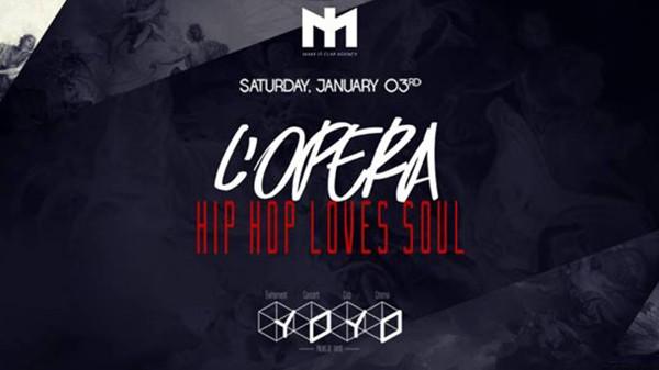 HIPHOP-LOVES-SOUL
