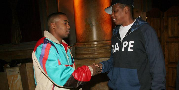 Nas-and-JayZ-DefJam