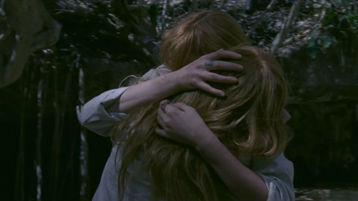 florence and the machine album 2015