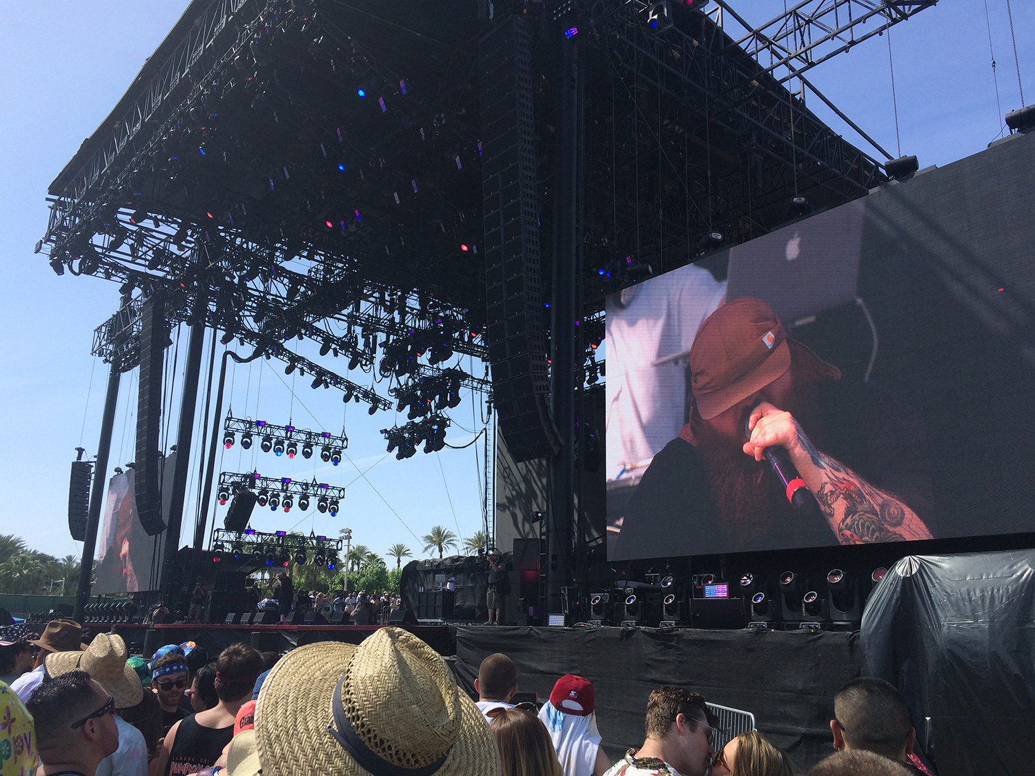 ACTION-BRONSON-Coachella