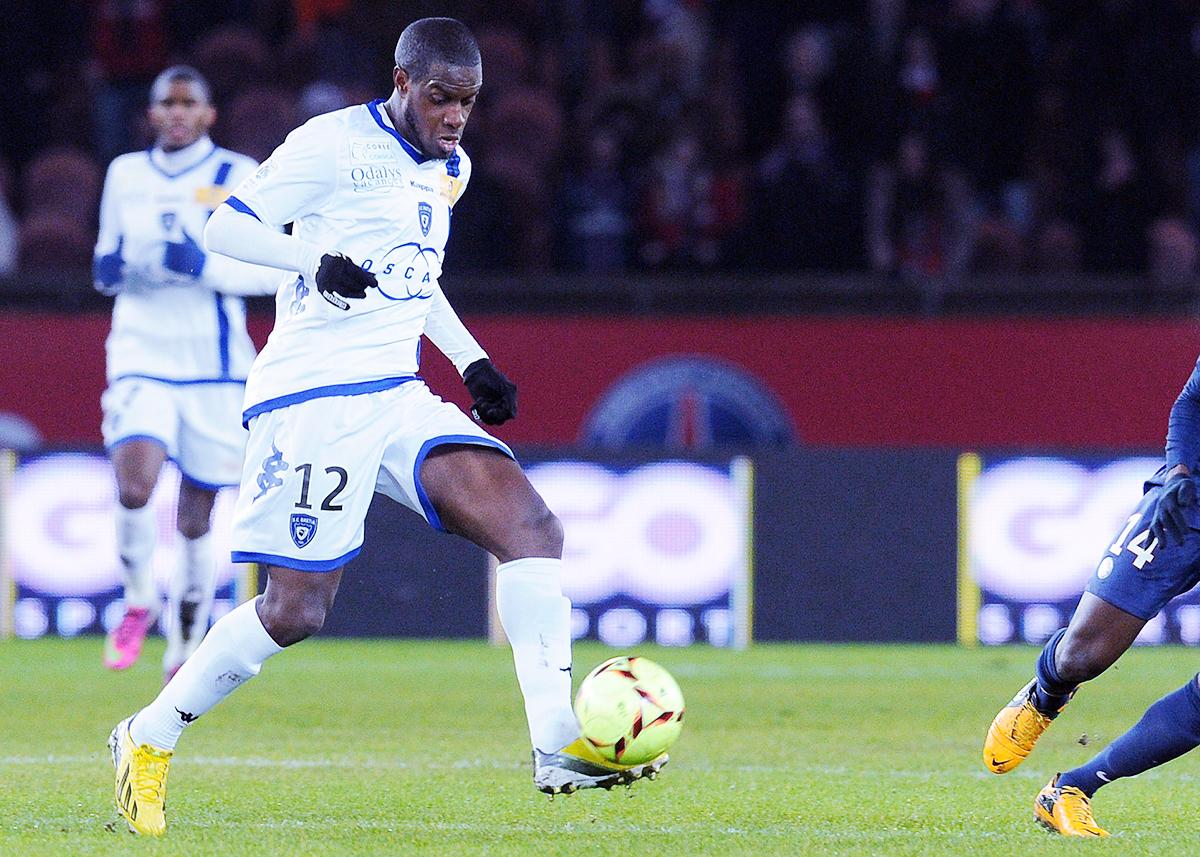 Jacques-Faty