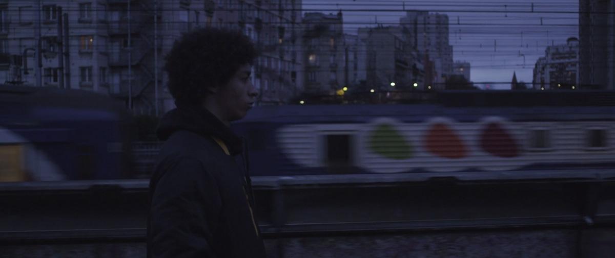 Olympiade-Alexis-Paziouman-2