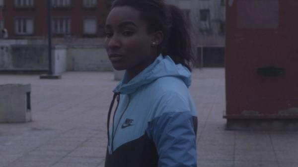 Olympiade-Alexis-Paziouman