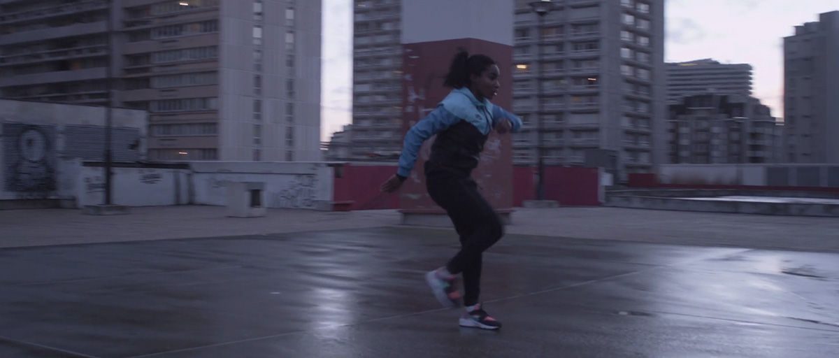 Olympiade-Alexis-Paziouman-8