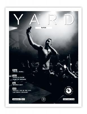 YARD-PAPER-5-shop