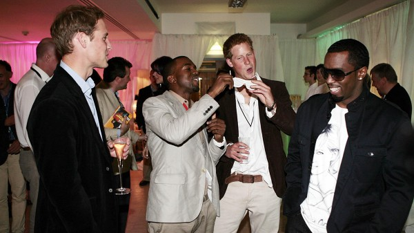 kanye-west-diddy-prince-harry