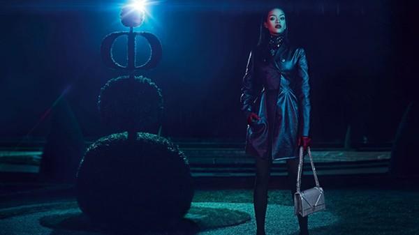 Rihanna-CD-