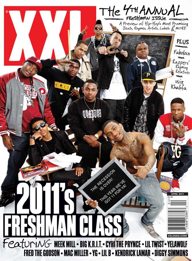 XXL-Freshmen-2011