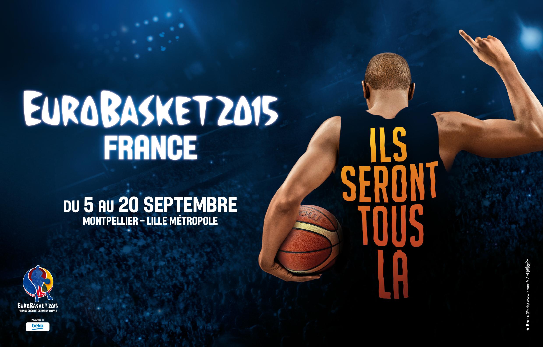 aff_eurobasket_2015_paysage_sans_logos