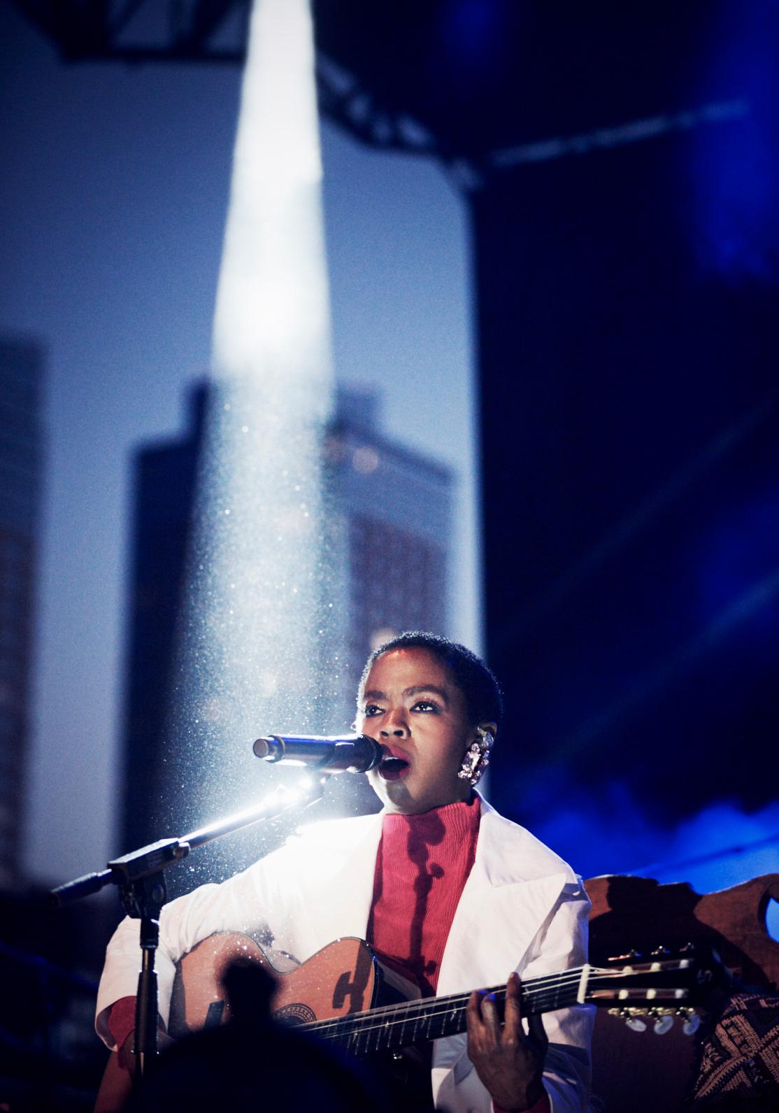 Lauryn-Hill-Afropunk-Andrew-Boyle