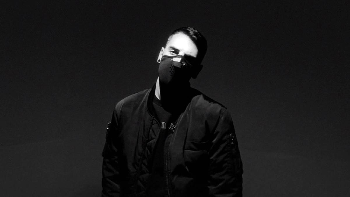 oskaar-interview