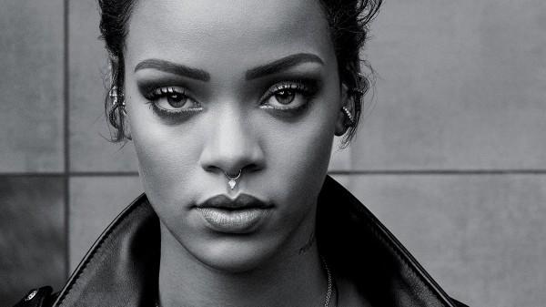 Rihanna-Craig-McDean