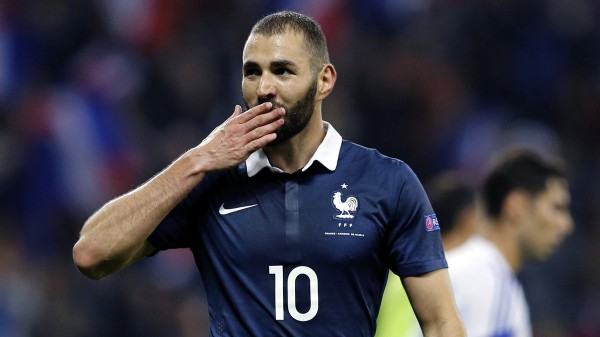 Benzema-Gueule-Coupable