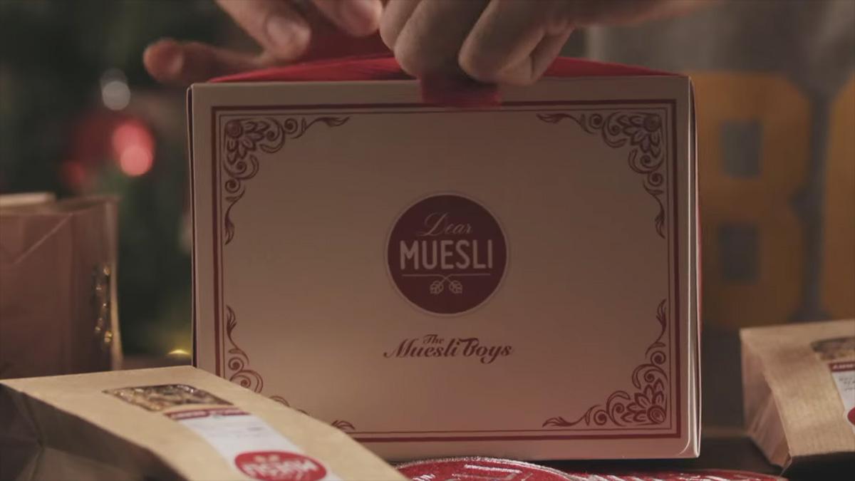 Dear-Muesli-2