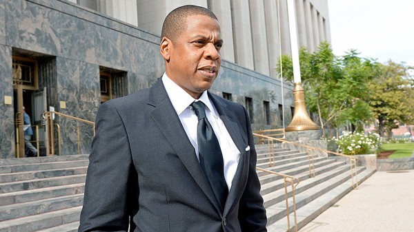 Jay-Z-Big-Pimpin-Trial