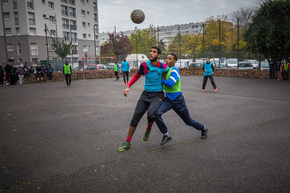 Nike-Football-X-HLenie-2