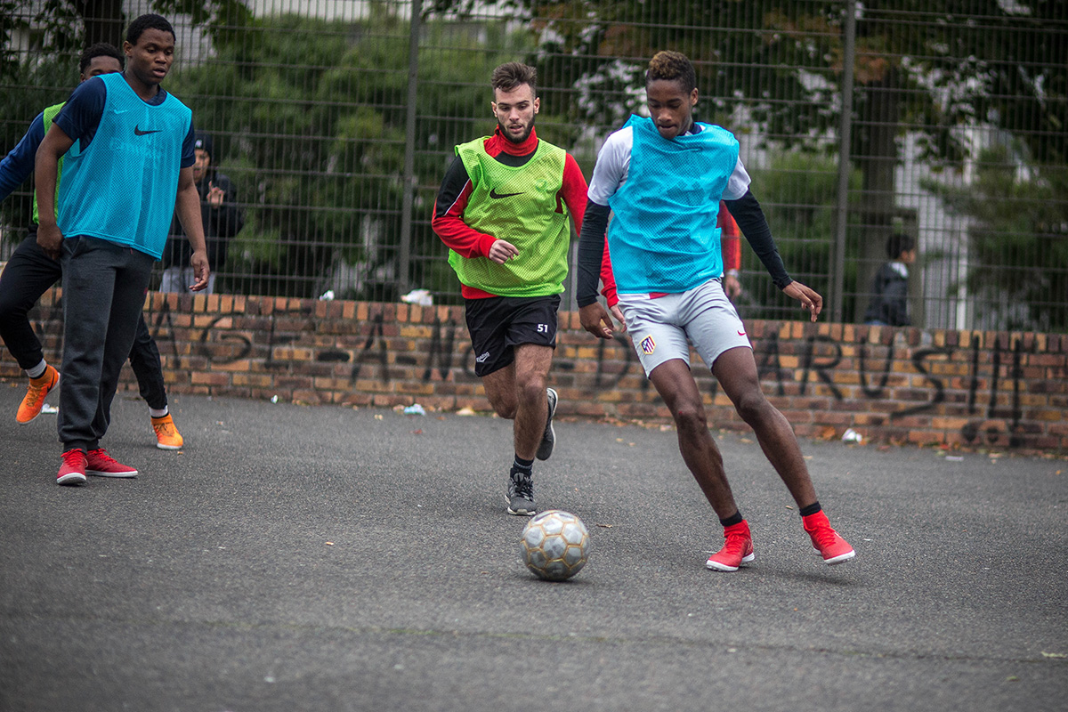 Nike-Football-X-HLenie-5