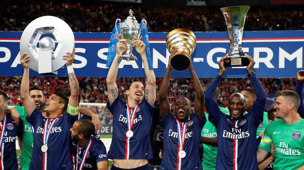PSG-pole-excellence-sport