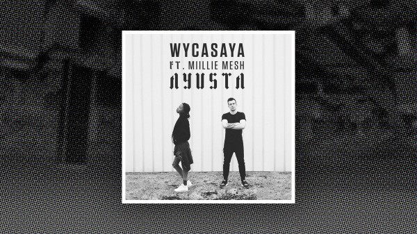 Wycasya-YARD
