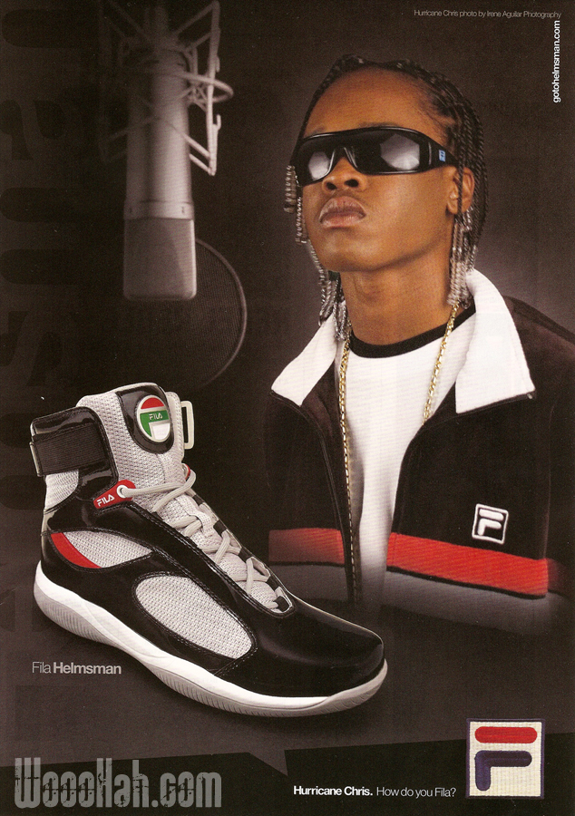 fila_hurricane_chris_2