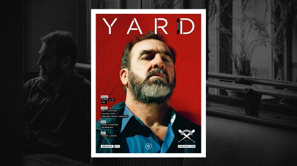 yardpaper6