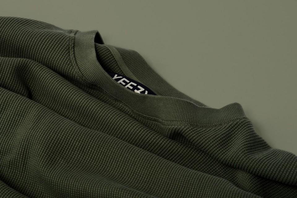 yeezy-season-1-closer-look-011-960x640