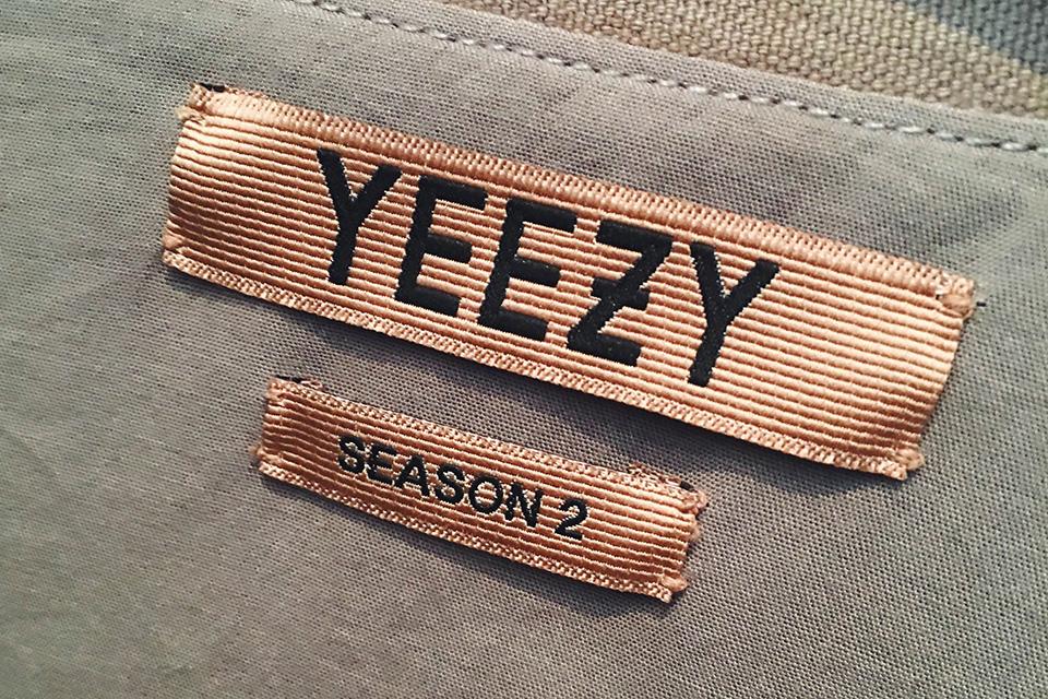 yeezy-season-2-1