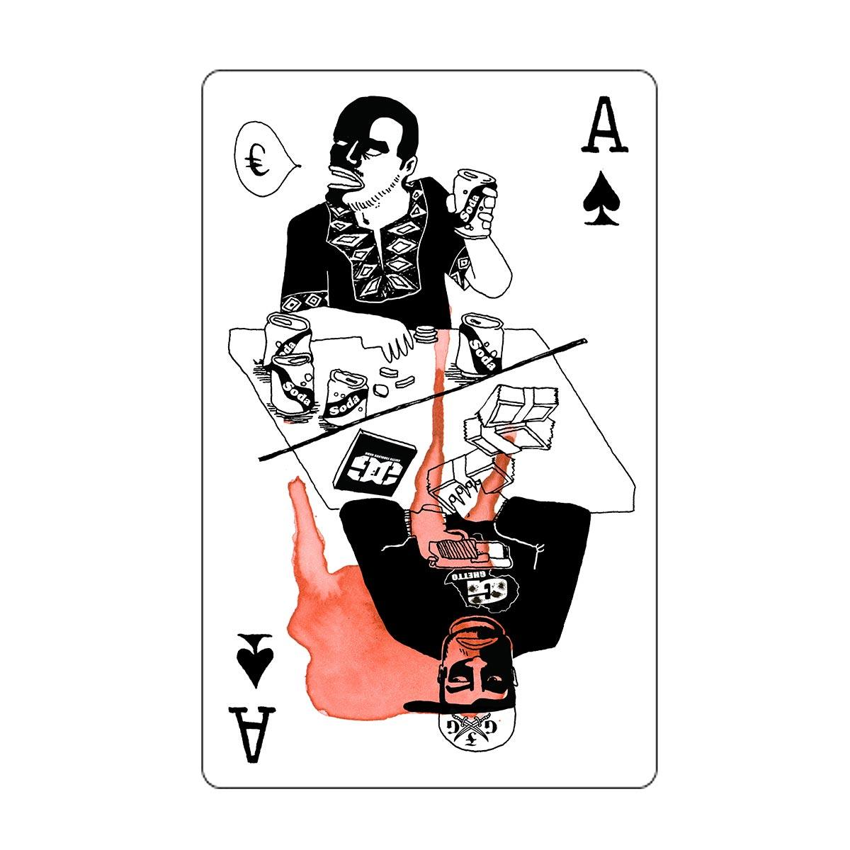 1-Carte-à-jouer-(+TACHESANG)