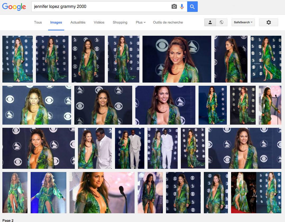 Google-JLO-Image