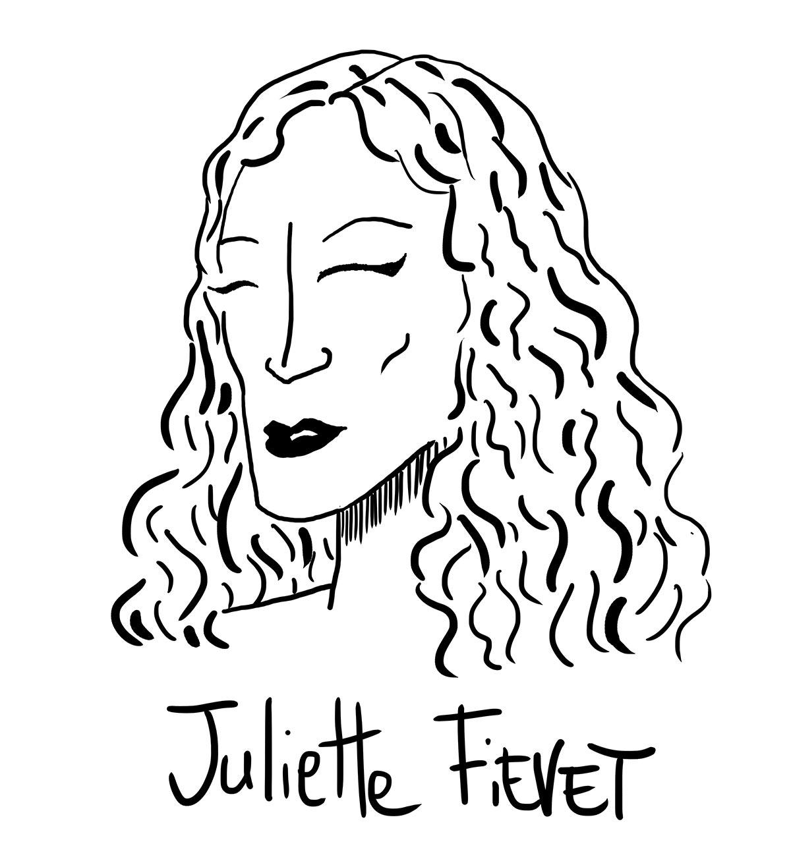 Juliette-Fievet