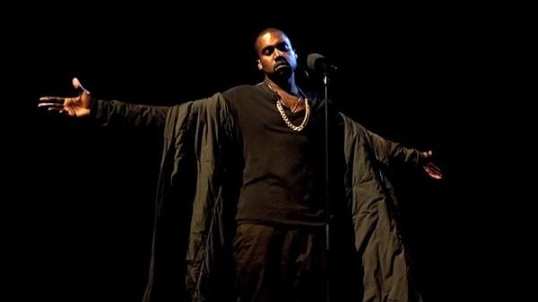 Kanye-West-Commandement