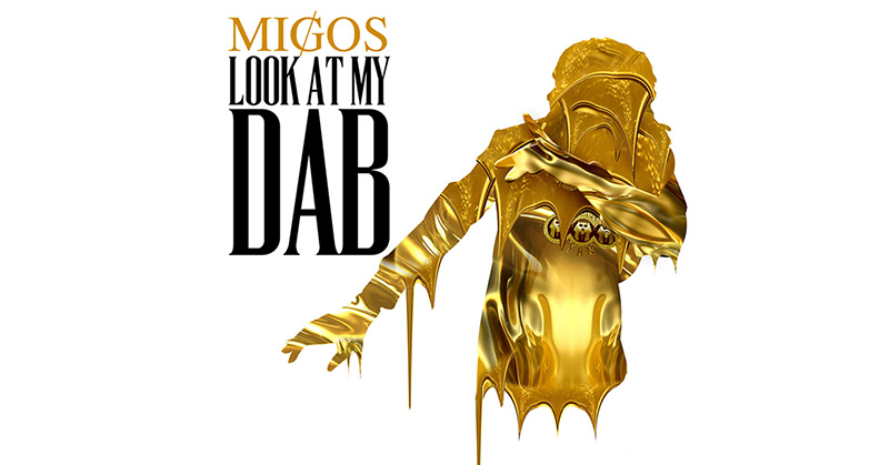 Migos-look-at-my-dab