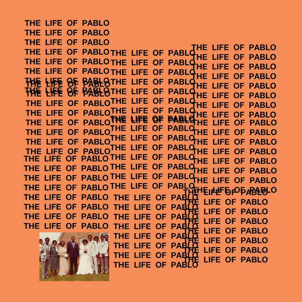 -the-life-of-pablo
