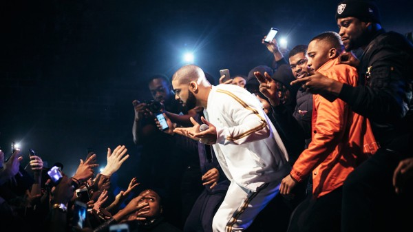 Drake-BBK-Skepta