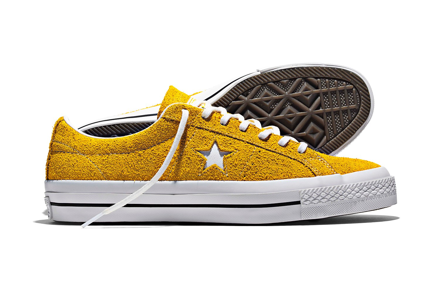 converse-one-star-hairy-suede-pack-1