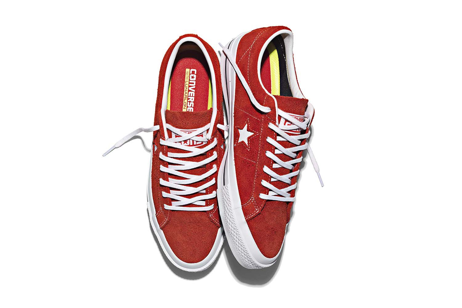 converse-one-star-hairy-suede-pack-2