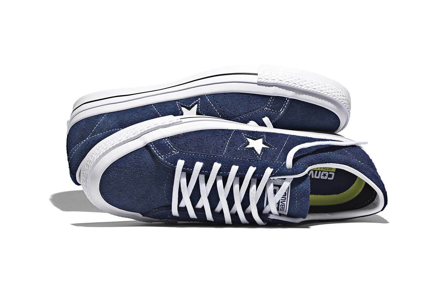 converse-one-star-hairy-suede-pack-4