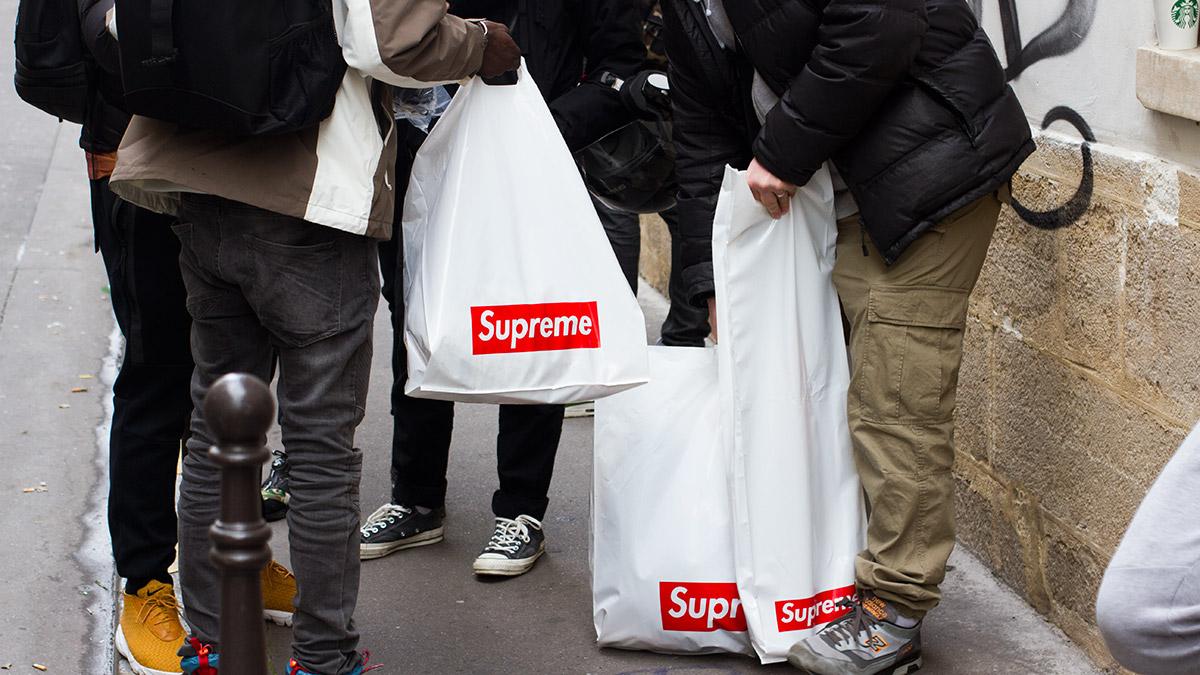sac-supreme