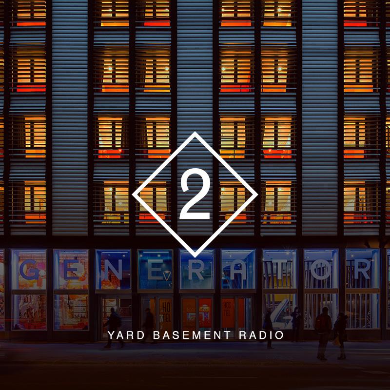 yardbasementradio-n2-square