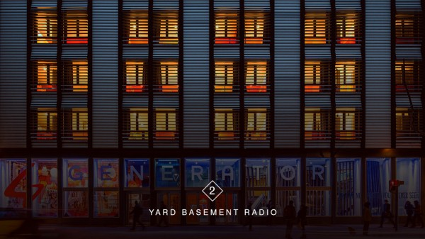 yardbasementradio-n2_1024
