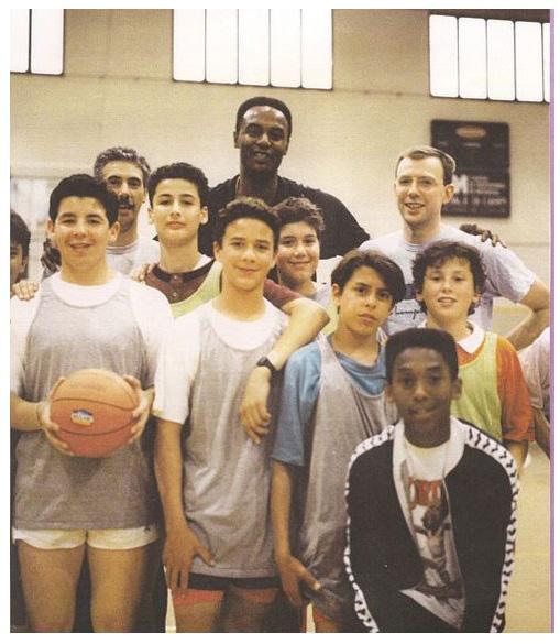 Kobe-Bryant-12-ans-italie