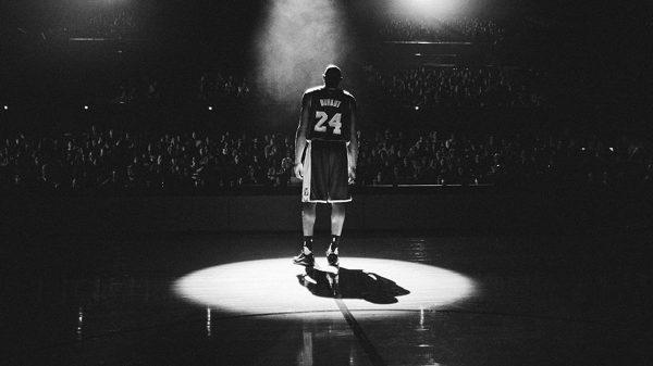 Kobe-Bryant-24-Out