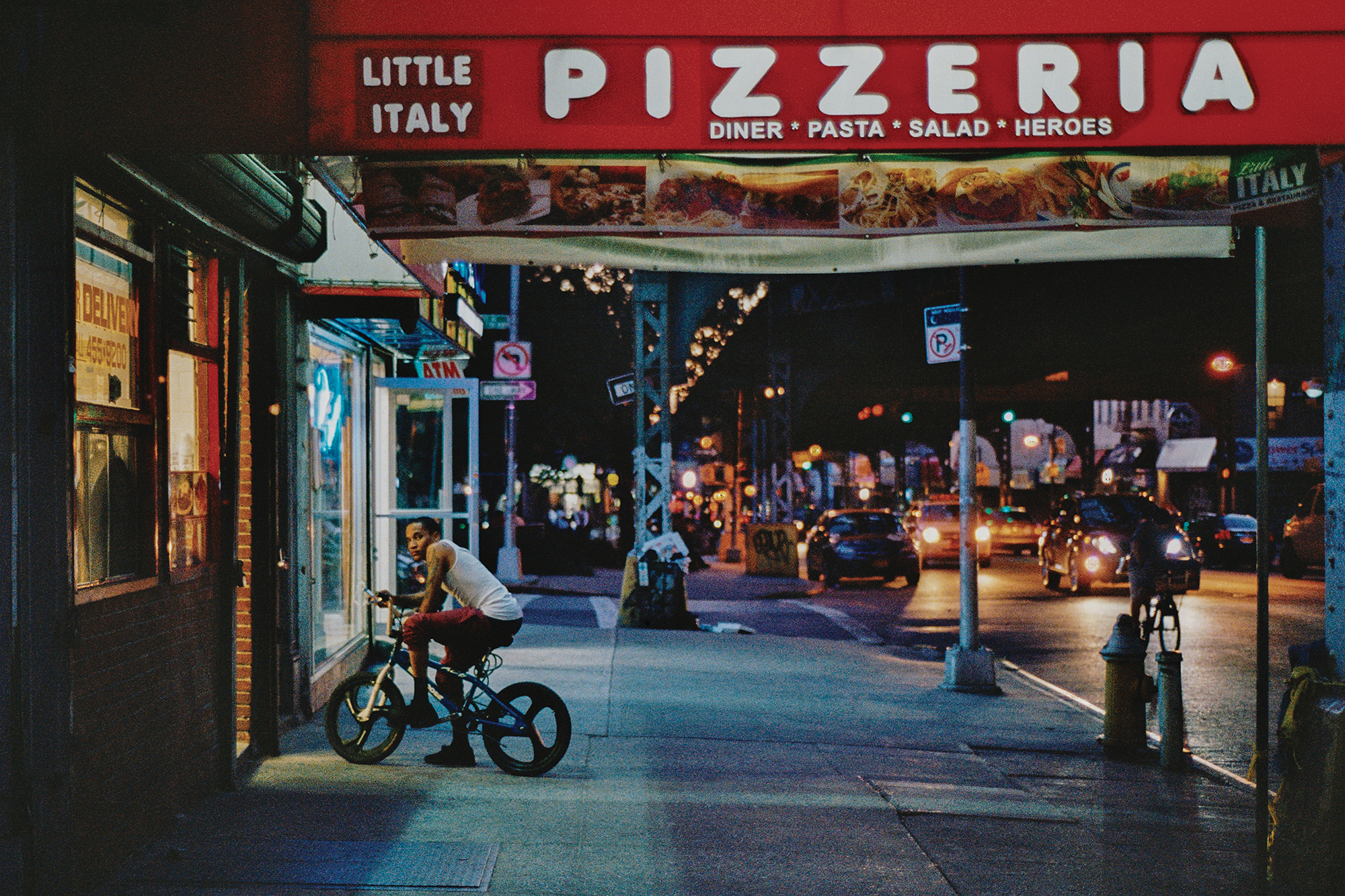 LITTLE_ITALY_BIKELIFE_BROOKLYN