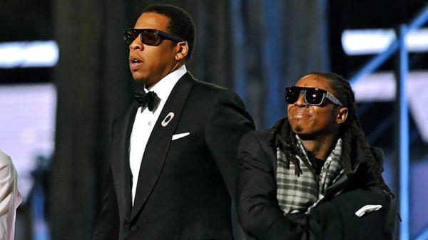Lil-Wayne-Jay-Z